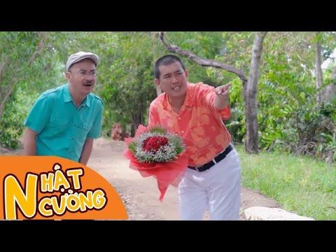 Vọng Ngoại - Nhật Cường ft Hoàng Sơn, Lương Bích Hữu, NSUT Việt Anh, Thanh Thủy.