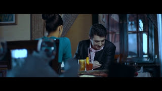Улугбек Рахматуллаев - Мени кечир
