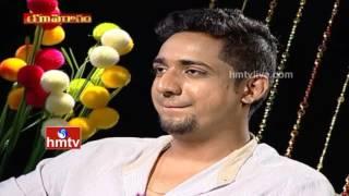 Singer Aditya Iyengar Exclusive Songs – Special Interview
