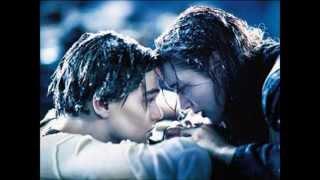 Meine Top 10 Der Besten Liebesfilme ♥ // Romantic Movies