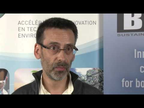 Chimie verte et Biotechnologie blanche - Edition 2014 : Bernard Kurek