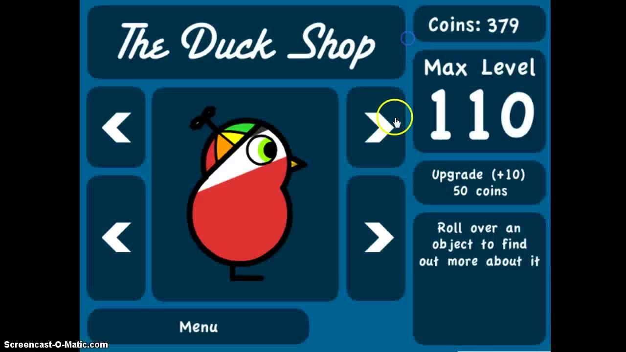 Math cool playground cool math games duck life 2