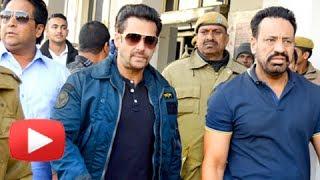 Salman Khan Was Not Drunk Says Witness | 2002 Hit & Run Case