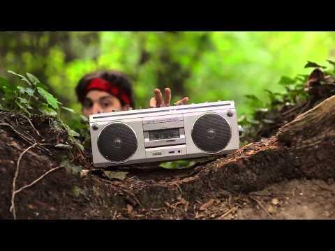 Les Tutos de la Vie n°4 - Que faire pour réussir son camping sauvage ?