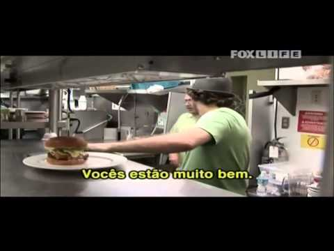 kitchen nightmares especial edition the burger kitchen part ii