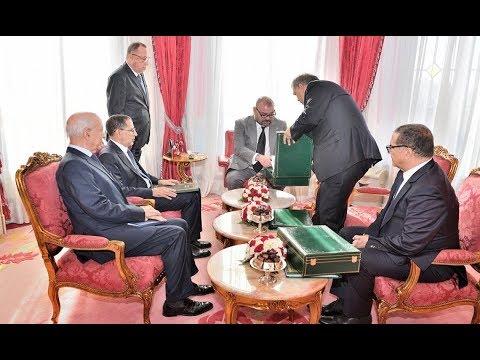 المغرب..تقرير رسمي يؤكد تأخرا في تنفيذ مشروع تنمية الحسيمة