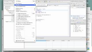 Java Programming - Lecture 2