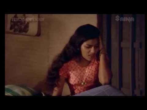 Sex In Malayalam Movies 72