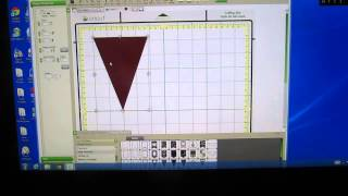 Cricut Craft Room Tutorial How To Create Multiple Cuts