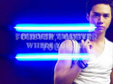 Sam Concepcion Forever Young Lyrics