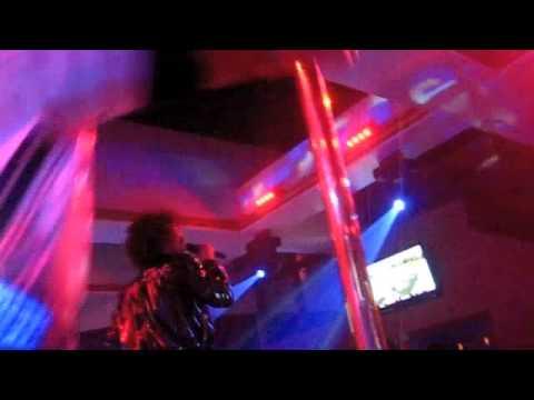 Strip clubs pittsburgh
