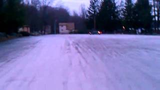 15 year old ely driving.3gp view on youtube.com tube online.