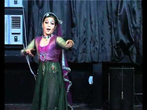 Honhaar-Sadaf
