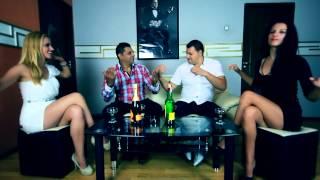 BEBE SPANIOLU - DIN ZECE ZILE, NOUA AM NOROC 2014 [VIDEO ORIGINAL HD]