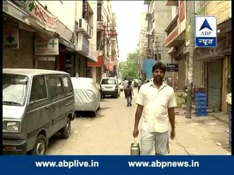Manipuri man beaten to death in Delhi's Kotla Mubarakpur