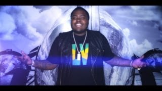 "Vava Voom Feat Sean Kingston ""SuperSonic"""
