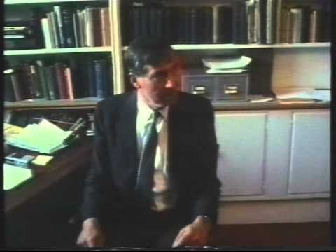 Eton College Documentary (1991) Part 2 of 2