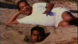 jandhyala comedy scenes Jandhyala Movies