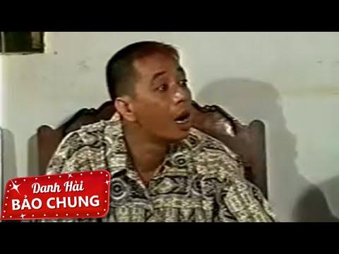 [Hài kịch] THẰNG VÔ DUYÊN 3 - Bảo Chung ft Hồng Tơ [Official]