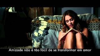 LOLA Trailer #2 (Legendado) [LOL 2012]