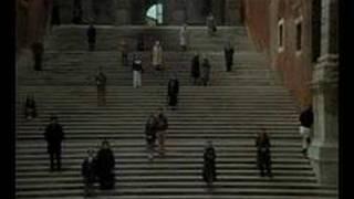 Dal Film Nostalghia Di Tarkovskij