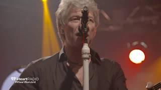 Bon Jovi - When We Were Us (Live@iHeartRadio ICONS)