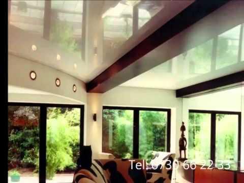 Tavane extensibile, tavane false, tavane casetate, tavane printate, tavane living, tavane cluj
