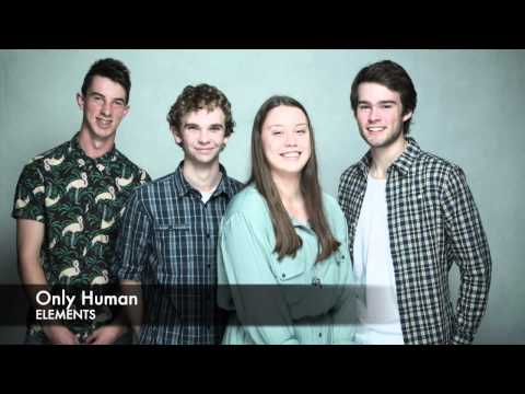 Emmanuel College Warrnambool Kool Skools 2014 Album Preview