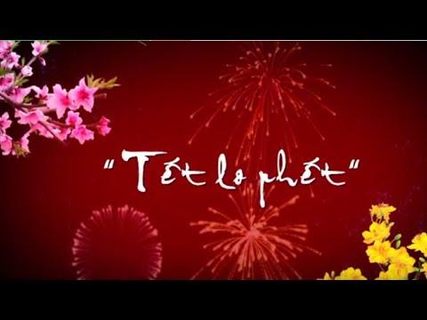 Phim Hài Tết | Tết Lo Phết 1 | Phim Hài Quốc Anh, Quang Tèo , Giang Còi