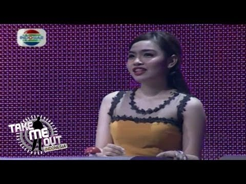 Babe-Stand up Comedy Indonesia-Long Distance Relationship