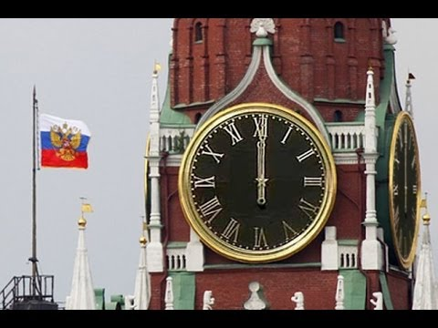 10 WOW facts about Russia!!!:) 10 интересных фактов о России!!!