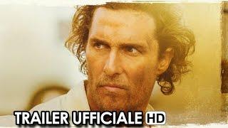 Mud Trailer Ufficiale Italiano (2014) Matthew