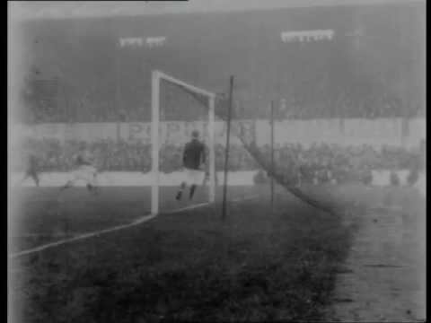 Everton v Liverpool (1902)