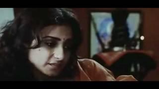 Hisss 2010 Hindi Movie HQ PART 11