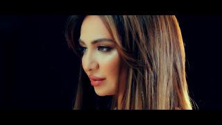 Превью из музыкального клипа Муниса Ризаева - Вакт (soundtrack)