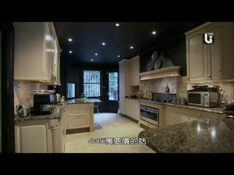 [Selling.London.1][倫敦豪宅激賣戰](3)CH089-0300140219