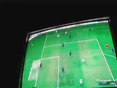 live fr fifa 17 fut et saison en ligne ps3 !!!!