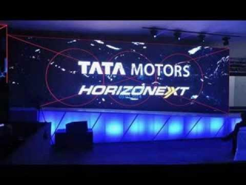 Tata Motors launches 2014 Zest and Bolt