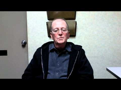 PTHS/PTHC Patient Testomonial