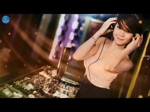 Em Là Niềm Đâu Remix - Châu Khải Phong [Audio Official]