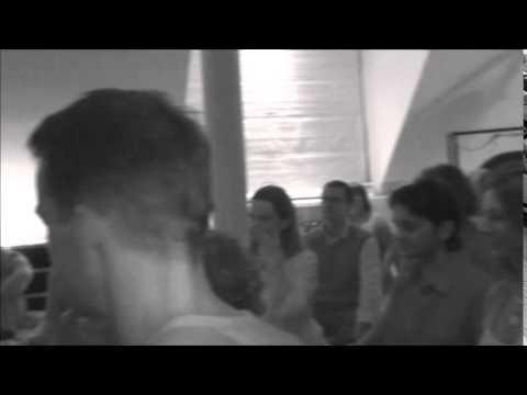 Apcere Meditacija gonga skanass (18.12.2010)