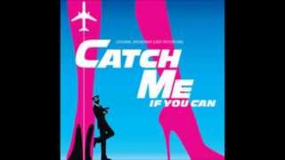 Don't Break The Rules (Catch Me If You Can Original