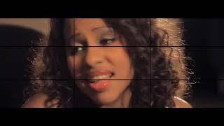 Petit Miguelito  Ft. Teeyah - Mon Bébé - (Official Music Video)