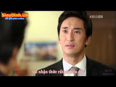 Xem Phim Cap Doi Hoan Canh Tap 16d