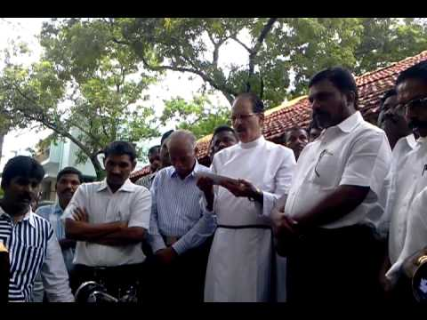 thalaivar thiruma piranthanaal 17.8.2013 HD