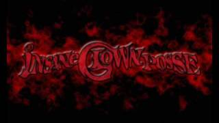 Another Love Song ICP W/ Lyrics