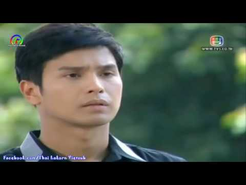 Bóng Đêm Tội Lỗi Tập 1    Koom Nang Kruan   Phim Thái Lan Thuyết Minh