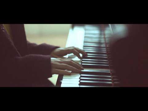 télécharger Gabrielle Aplin – The Power of Love