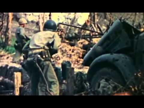 Veľké boje histórie - Peleliou 1944