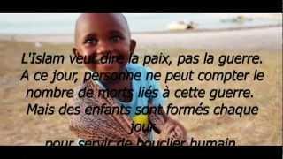 DjawabSystem 2013  Afri Can Dream  (Dream Riddim)